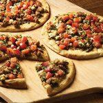 Diversify Your Dinner Menu