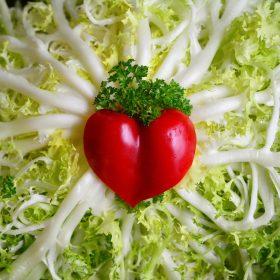 Celebrating Salad