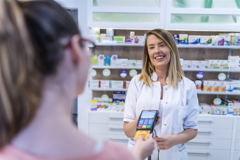 5 ideas to save money on health care