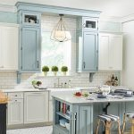 Help Identifying Your Kitchen Style.
