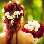 5 Tips to Enhance Your Wedding Decor