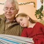 Manage Grief with Grace this Holiday Season