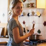 Time-Saving Kitchen Shortcuts