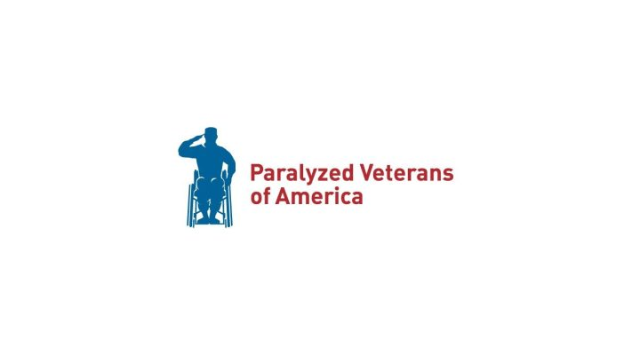 Personalized employment support for veterans with disabilities