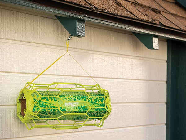Home Supplies for Spring