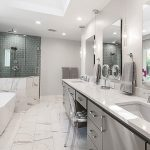Most of Your Bathroom Renovation