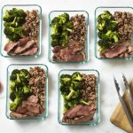 Smart tips for cooking with beef at home