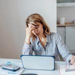 Employer Benefit Resources