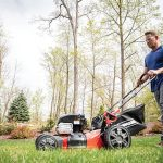 Find the Right Mower for You