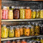 Essential Pantry Staples to Have on Hand