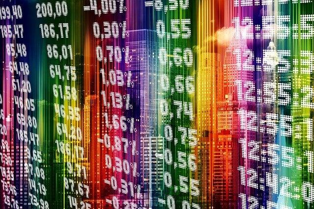 E-commerce – New way increase revenue