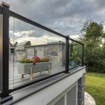 Frame your outdoor space