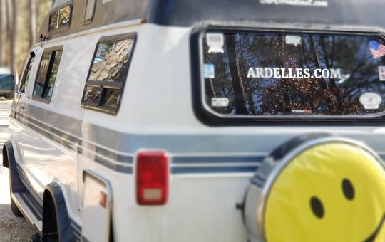 ARDELLES.com Where Variety Meets In One Place.