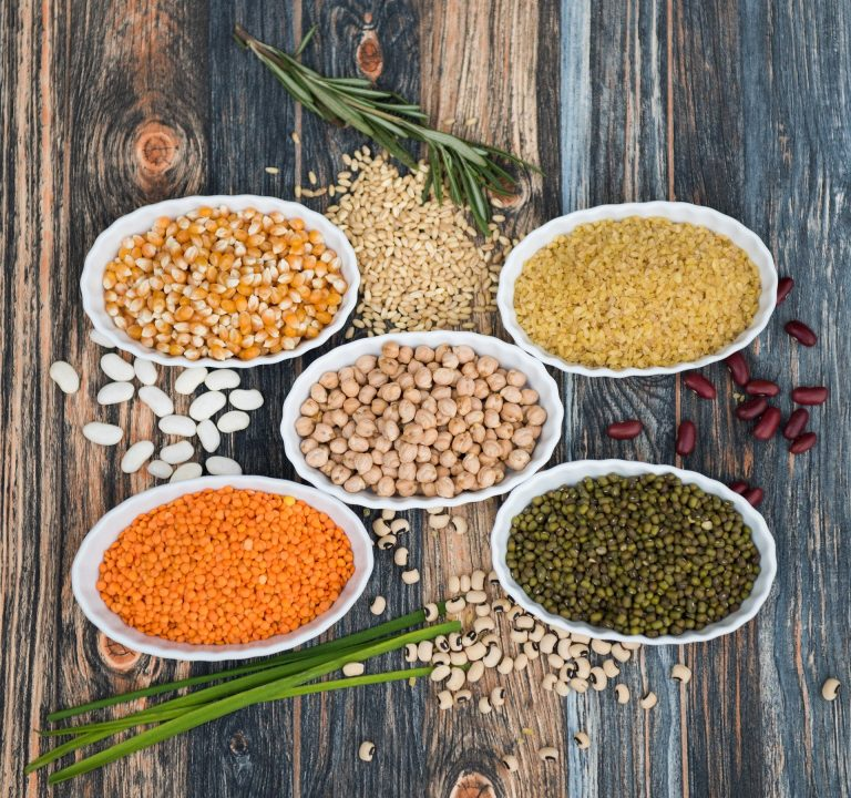 Lentils A Miracle Of Nutrition Full Documentary