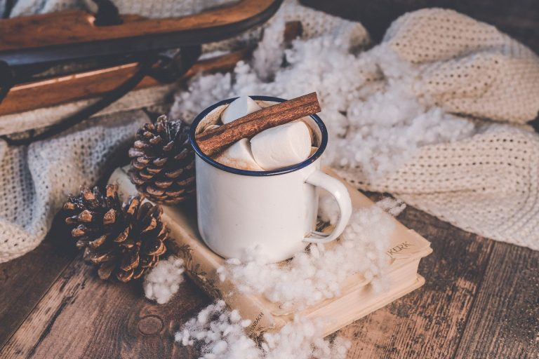 Turn holiday gifts into shared experiences