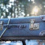 Winter Travelers Tips