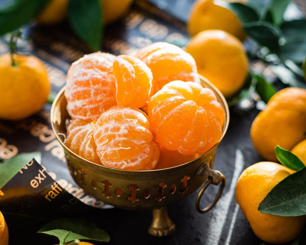 mandarins-ARDELLES