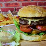 Best Burgers In Every State