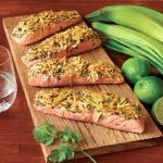 Refresh Family Meals This Fall
