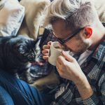 The pet effect: Facts about the incredible human-animal bond