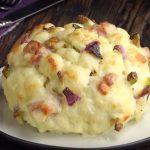 7 Best Cauliflower Recipes In The World