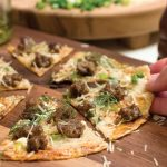 Go Gluten-Free with Family Favorites
