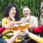 Pubs are reopening but research shows contact tracing still isn't working – here's how to fix it