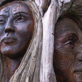 Native American Flute Music Meditation