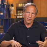 Mike Rowe: How We've Set Up the Workforce for Failure - Dirty Jobs