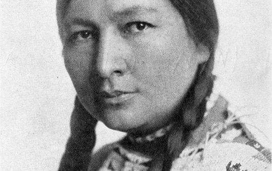 conservatorships swindle NativeAmericans